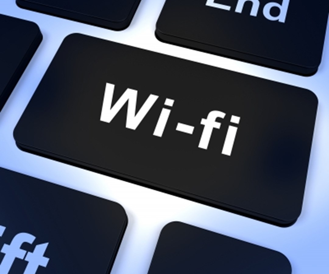 Wireless Internet Connection Problem: Reasons Why Things ...