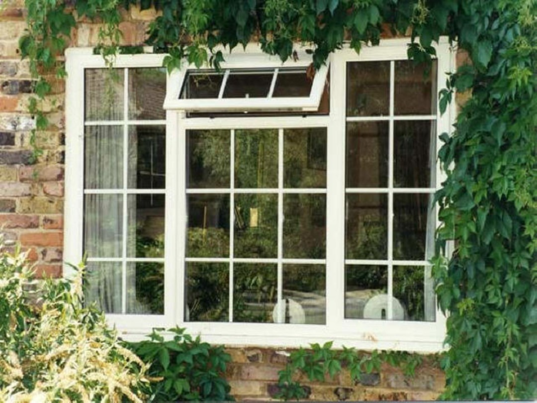 How to repair blown double glazed windows guideposts for for Double glazing window repairs
