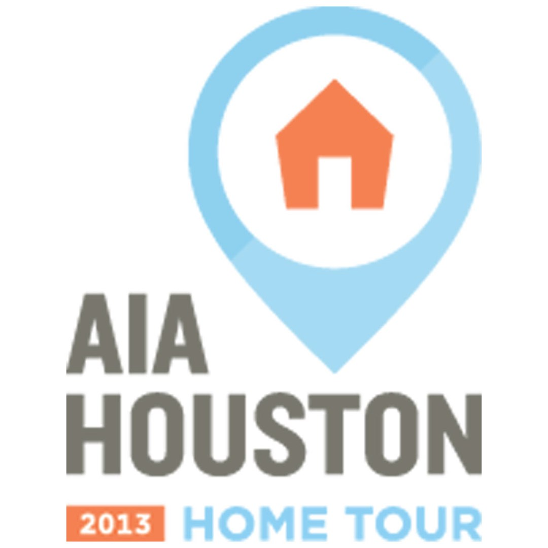 Aia Houston Announces 2013 Annual Home Tour Houses And Architects Zulu Creative