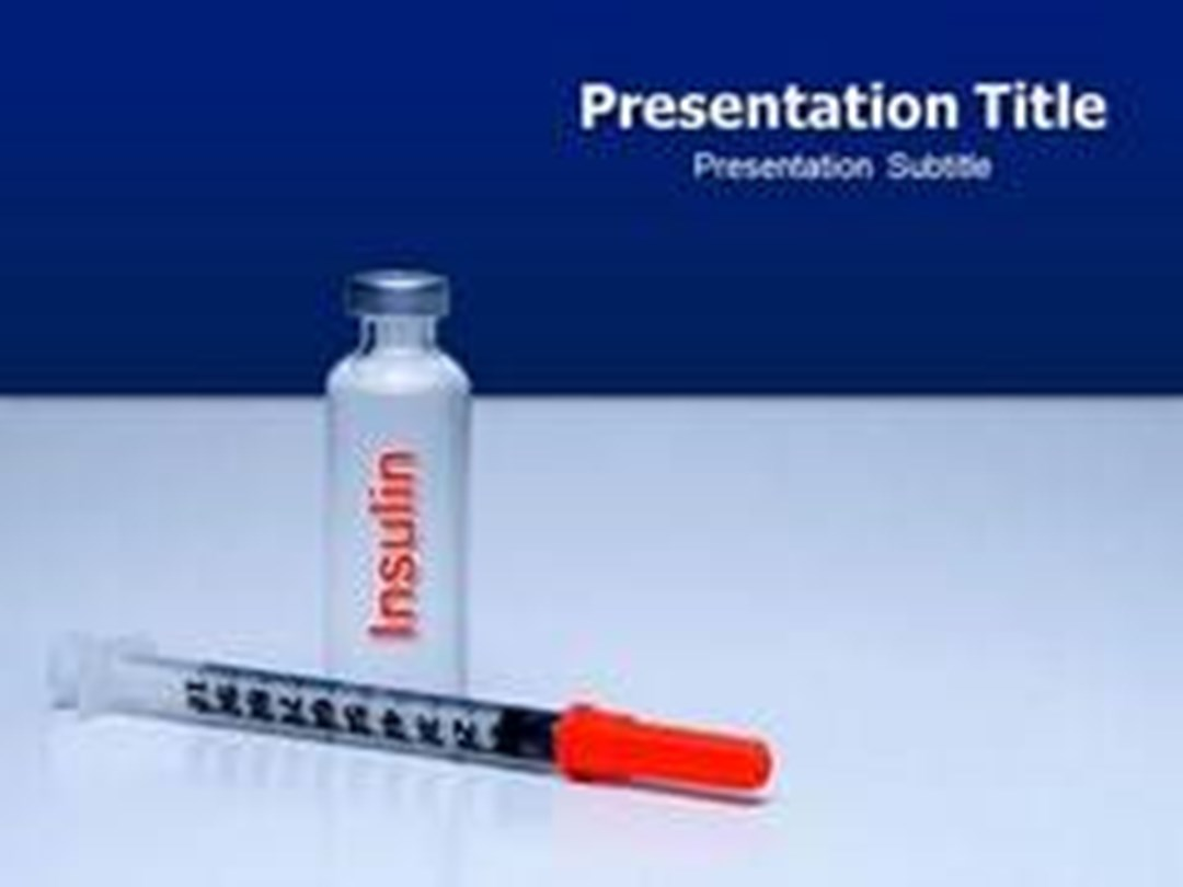 How much effective is pre designed insulin powerpoint templates how much effective is pre designed insulin powerpoint templates background toneelgroepblik Gallery