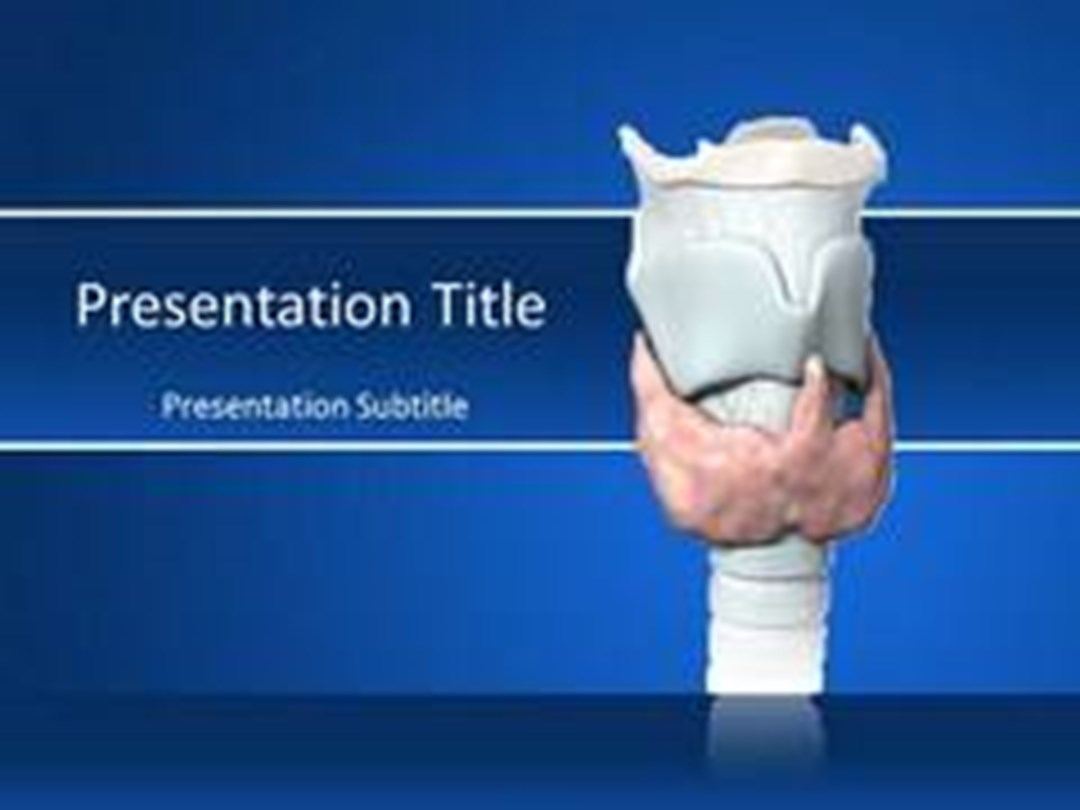 Do you desire to make a creative thyroid powerpoint presentation do you desire to make a creative thyroid powerpoint presentation toneelgroepblik Images