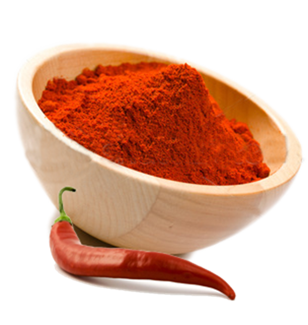 Chili powder recipe dishmaps for Chili flakes