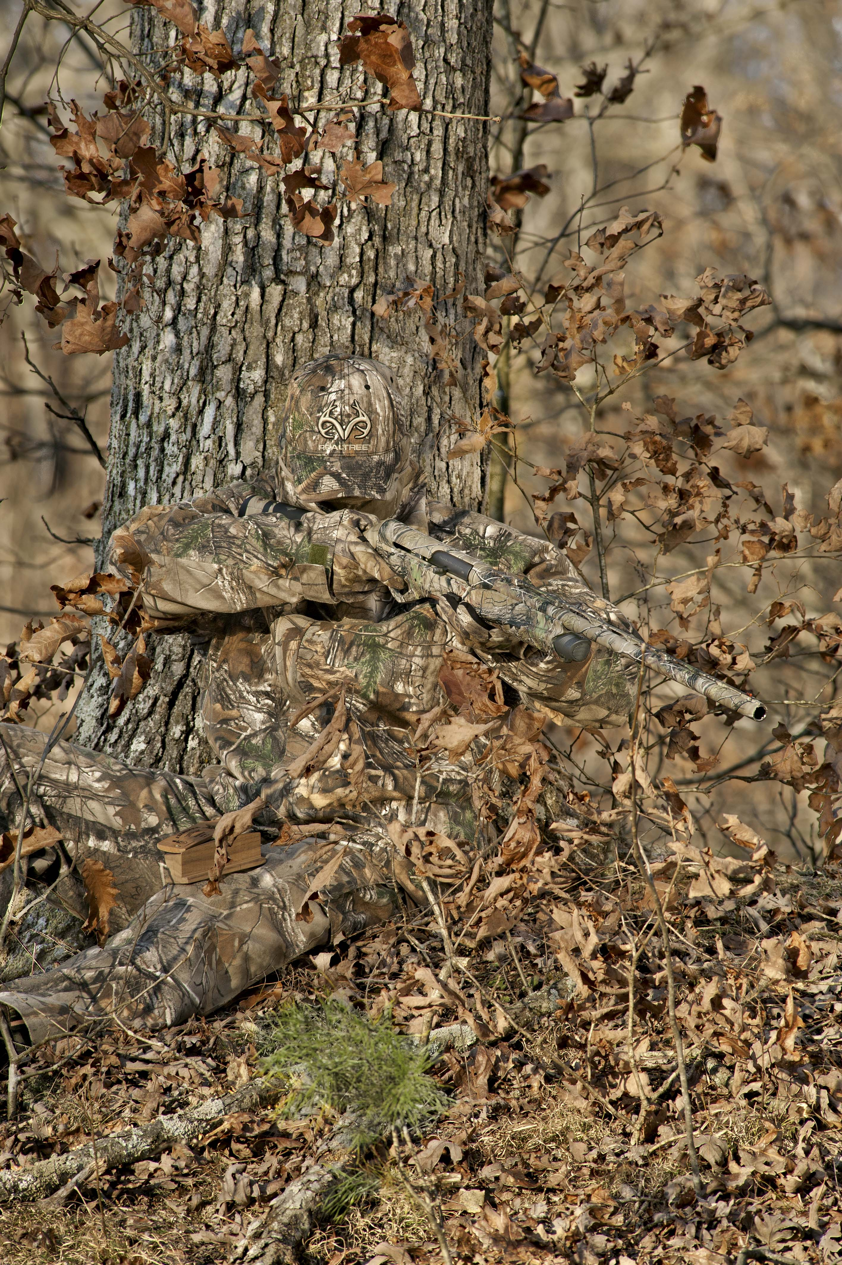 What Is The Best Camo On The Market?