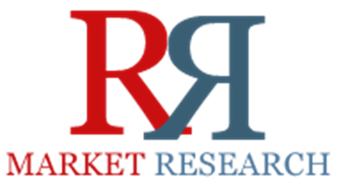 global ankylosing spondylitis market - quantify patient populations in the global ankylosing spondylitis market to improve product design, pricing, and launch plans.