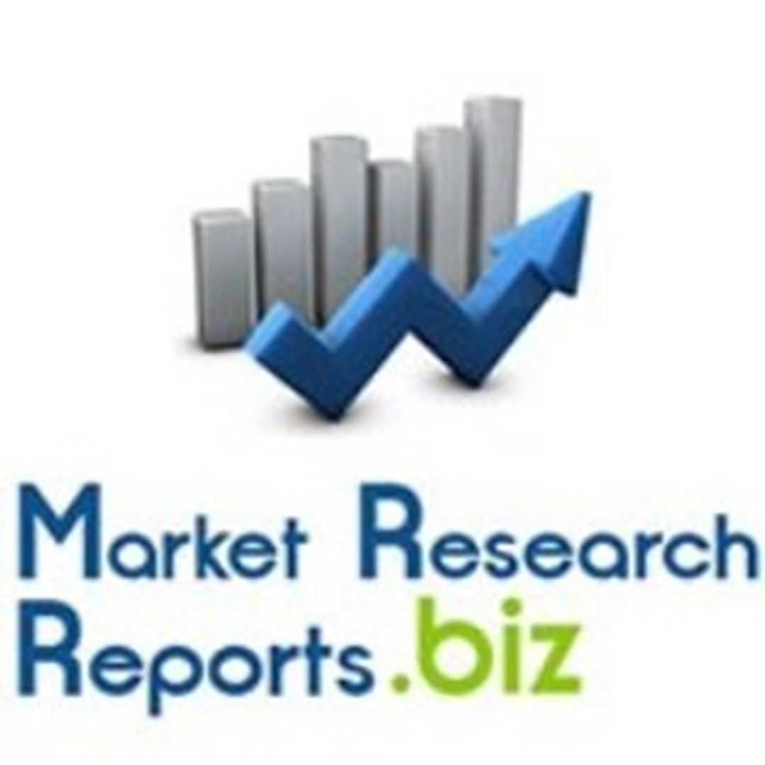 a study on scope and trends in e banking The global information technology report 2015  global information technology report  the global trends that the report has been tracking.