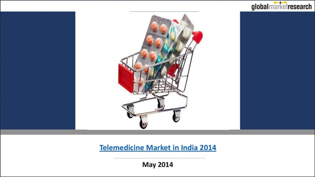 market research on accessories in india Good research on mobile accessories market there are lots of options avilable on market now a days you can also do there are lots of options avilable on market now a days you can also do mobile shoppping online in india.