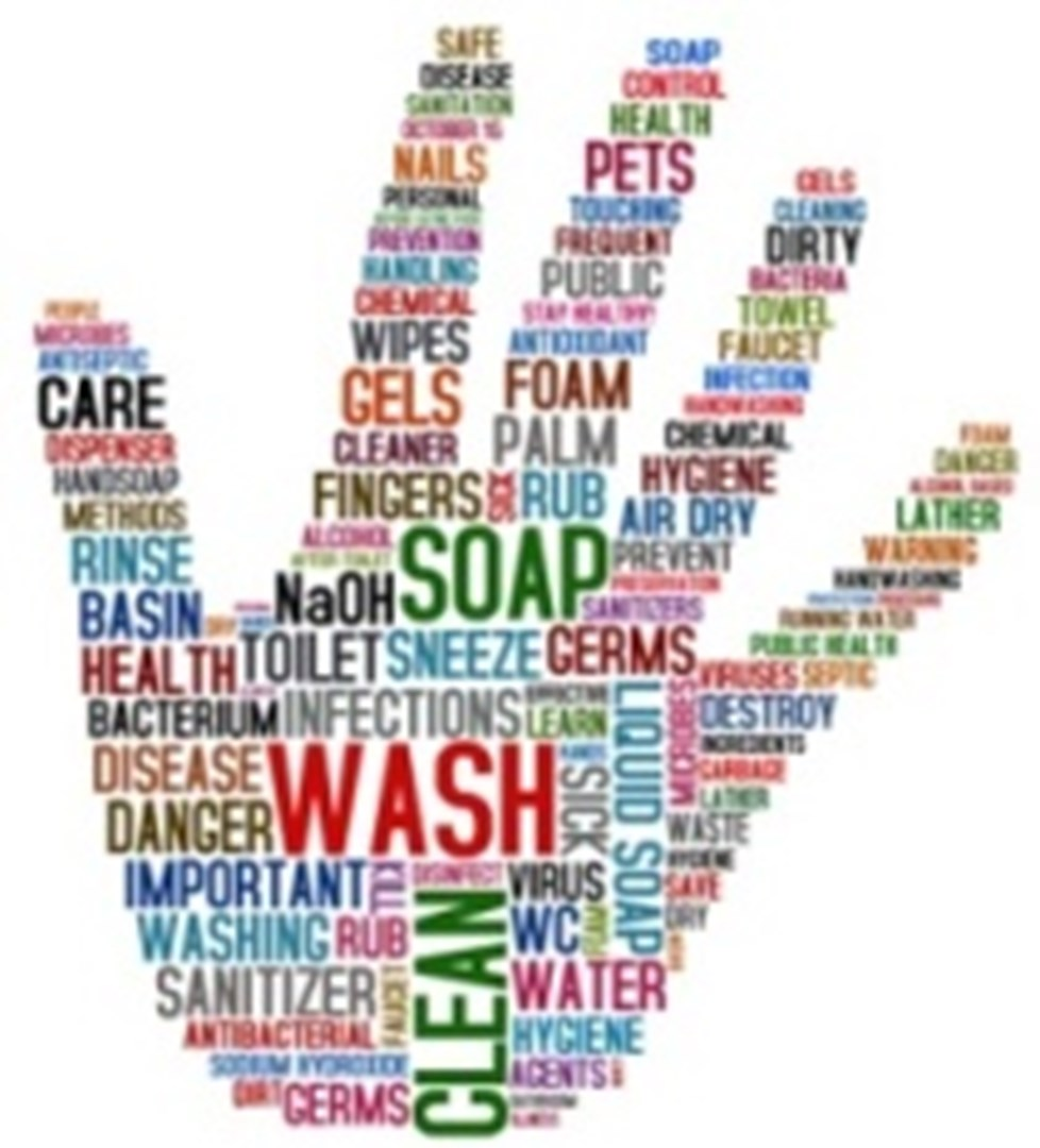 handwashing practices among health workers Full text abstract: background: improper hand hygiene by healthcare workers (hcws) is responsible for about 40% of nosocomial infections resulting in prolonged.