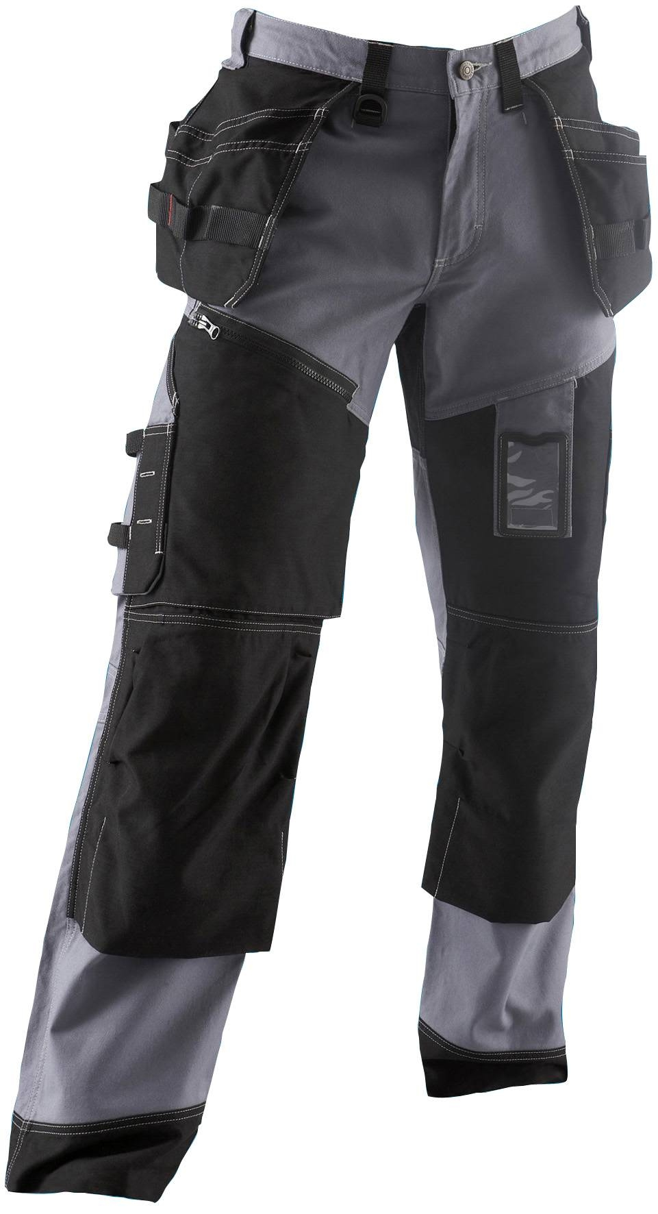 Blaklader introduces the X1600 workpants: the toughest and most ...
