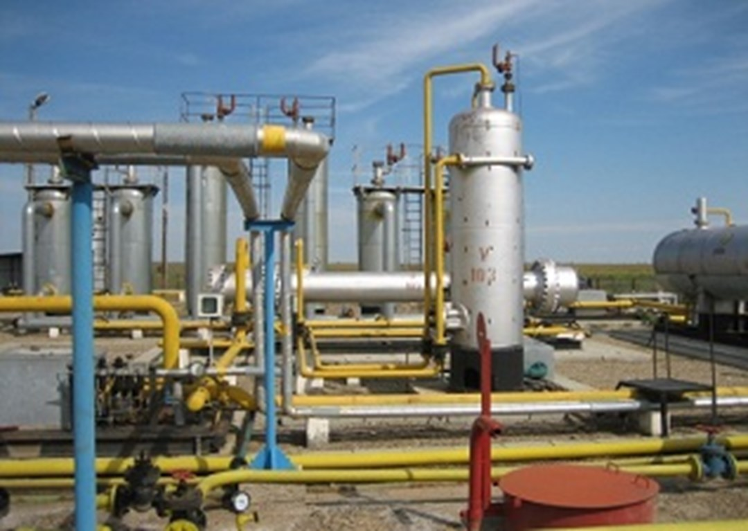 Jsb market research oil and gas terminal automation for What is the best motor oil on the market
