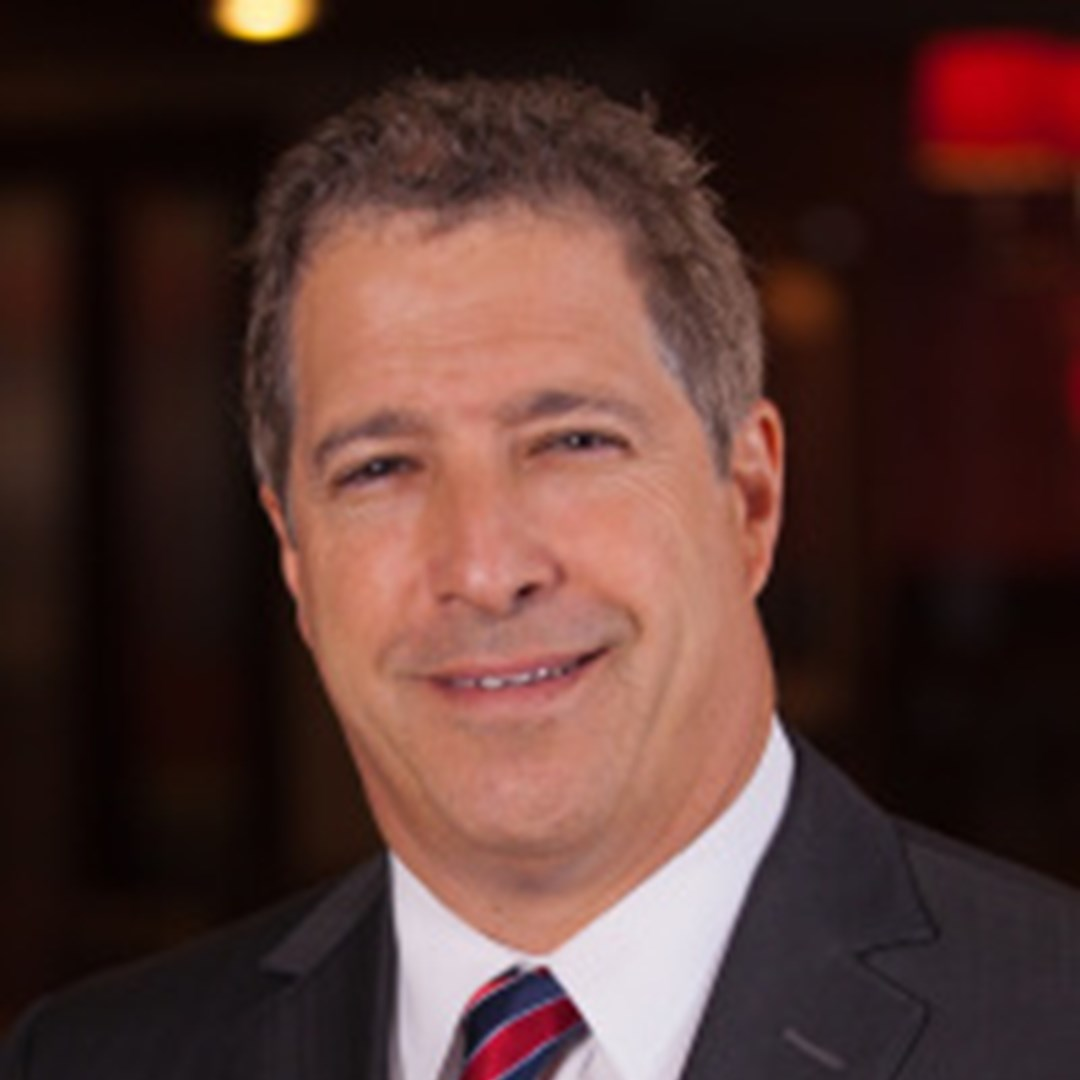 Wealth Management Specialist Steve Goldbloom Featured in the Wall Street Journal