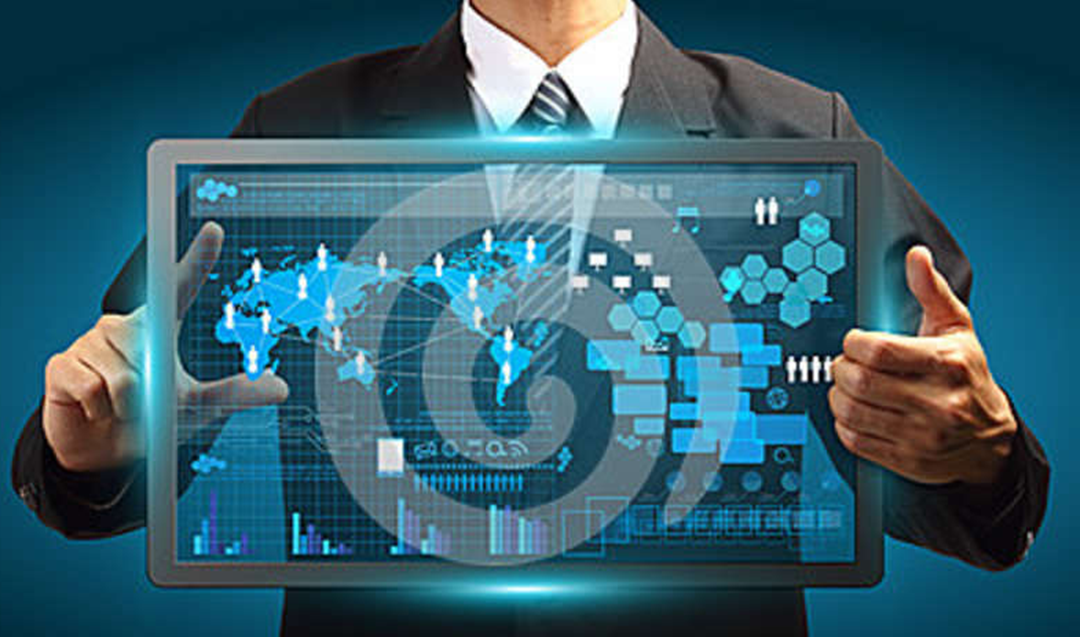 technology market screen touchscreen touch devices tech research forecast analysis history dominate trends global file transparency core