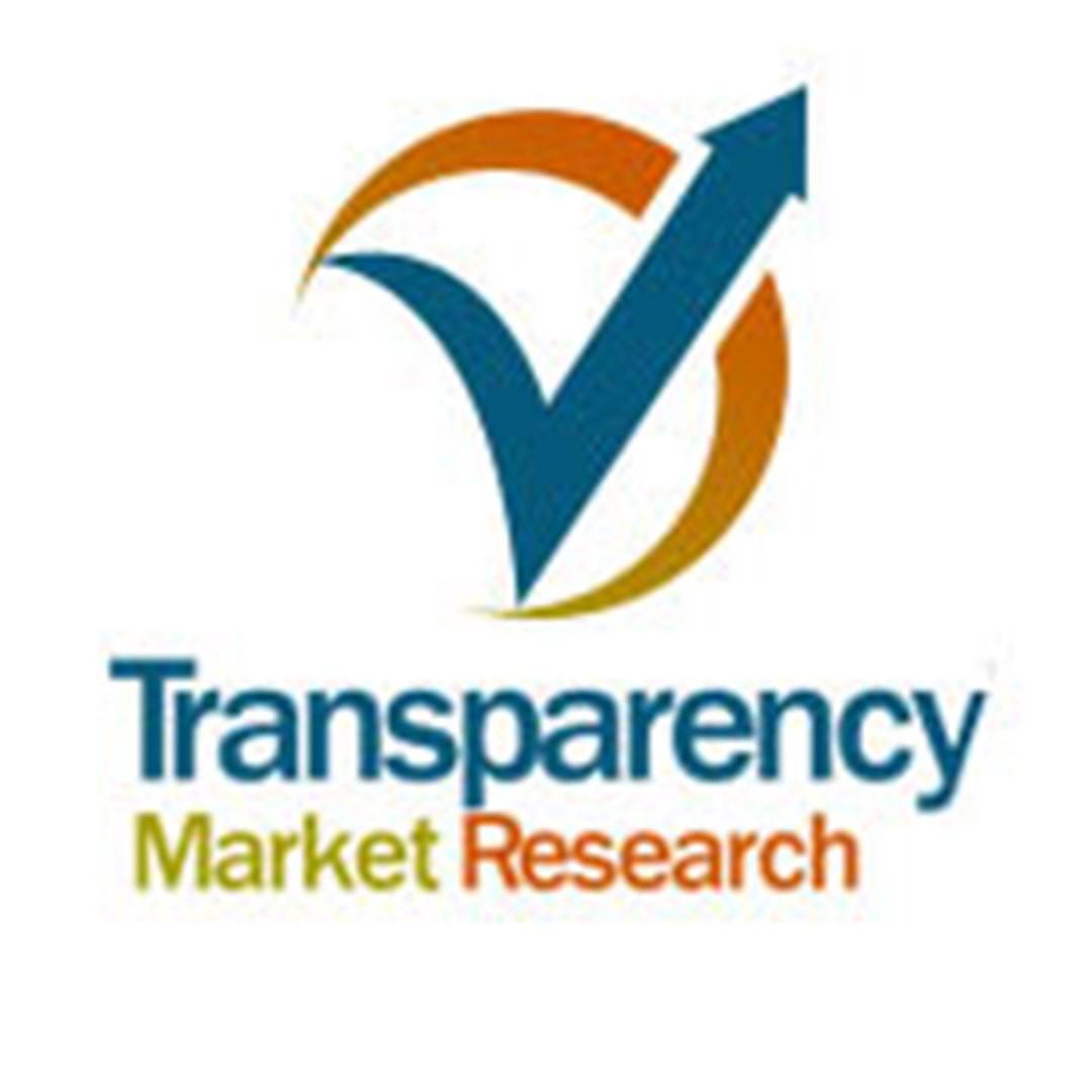 Synthetic Biology Market is Expected to Reach USD 16.7 Billion Globally in 2018: Transparency Market Research