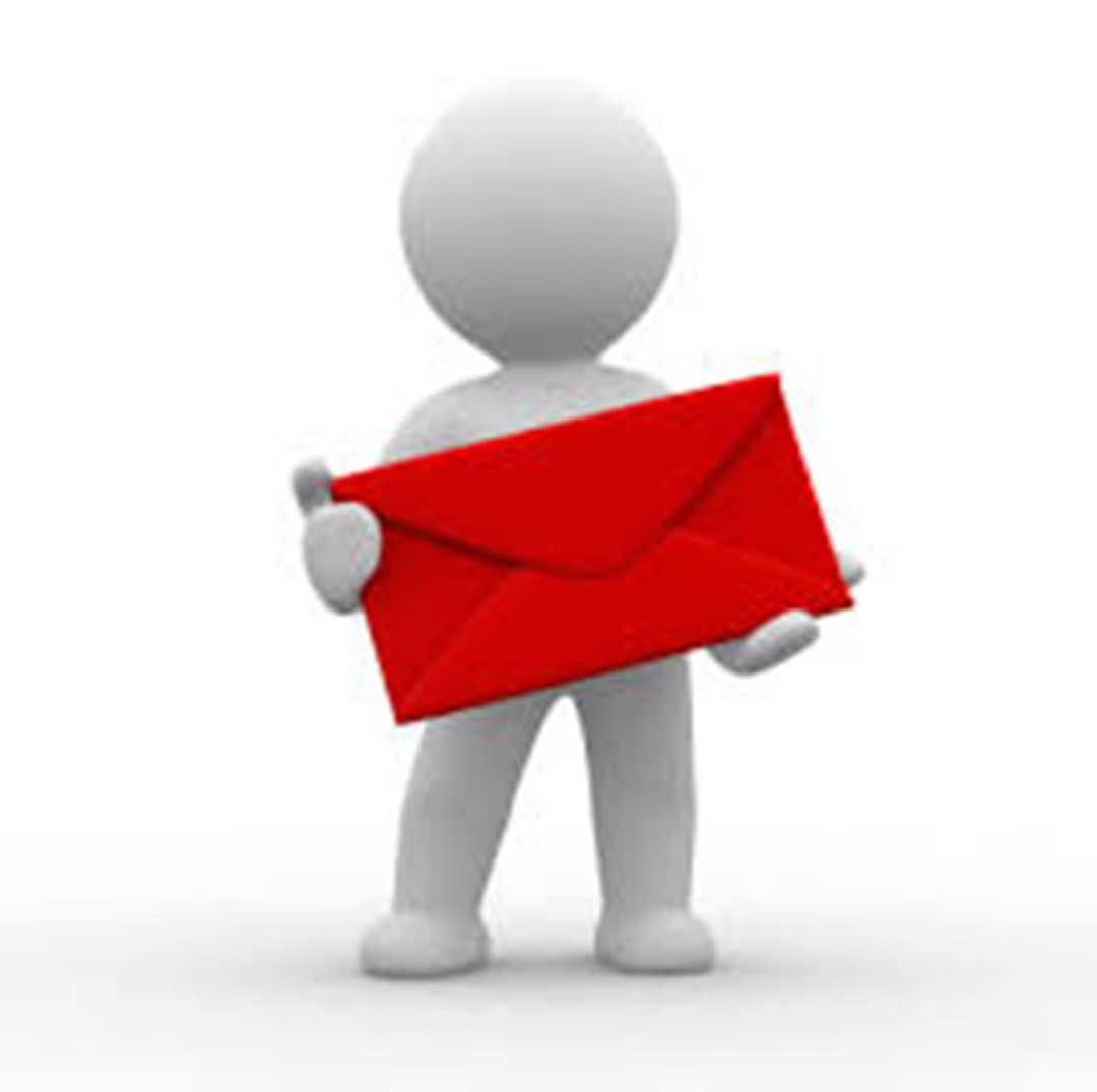 Email Marketing Market Size Email Marketing Market Size