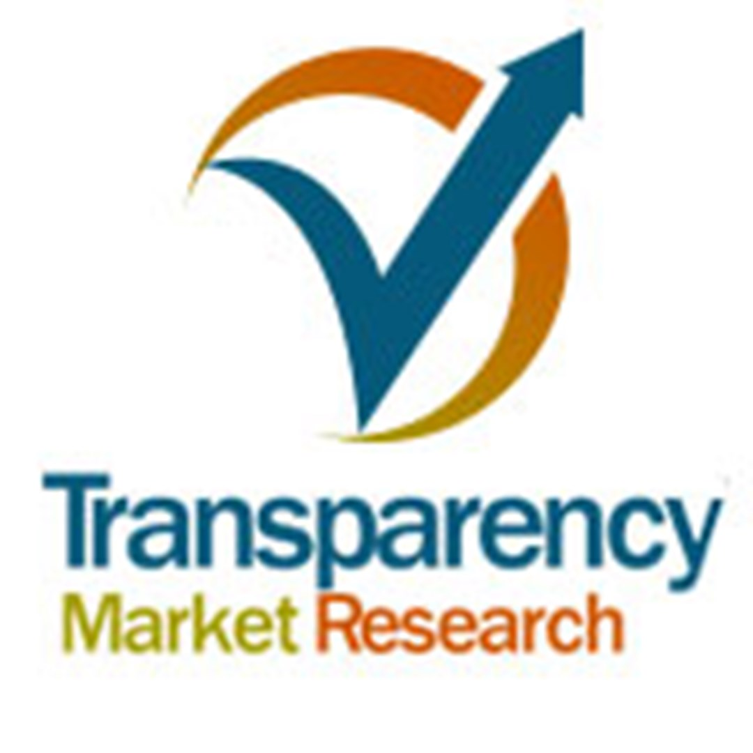 marketing analysis research report diet pills Don't wait the best over the counter diet pills 🔥 analysis of  almond nut marketing strategies and marketing tactics after examining this research report.