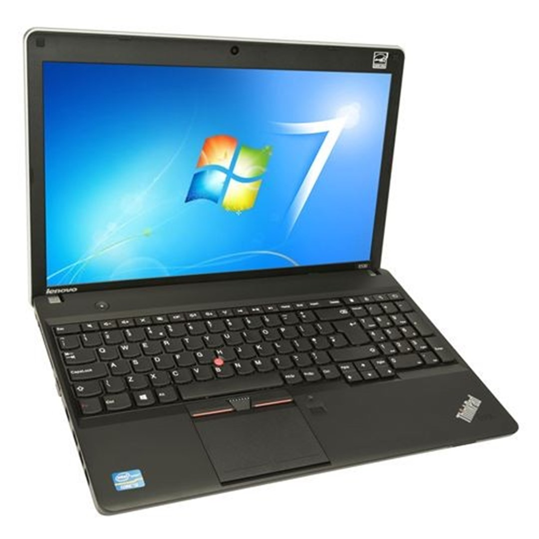 how to reset lenovo thinkpad windows 7 password if forgot. Black Bedroom Furniture Sets. Home Design Ideas