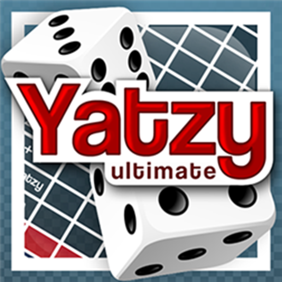 Yatzy Download