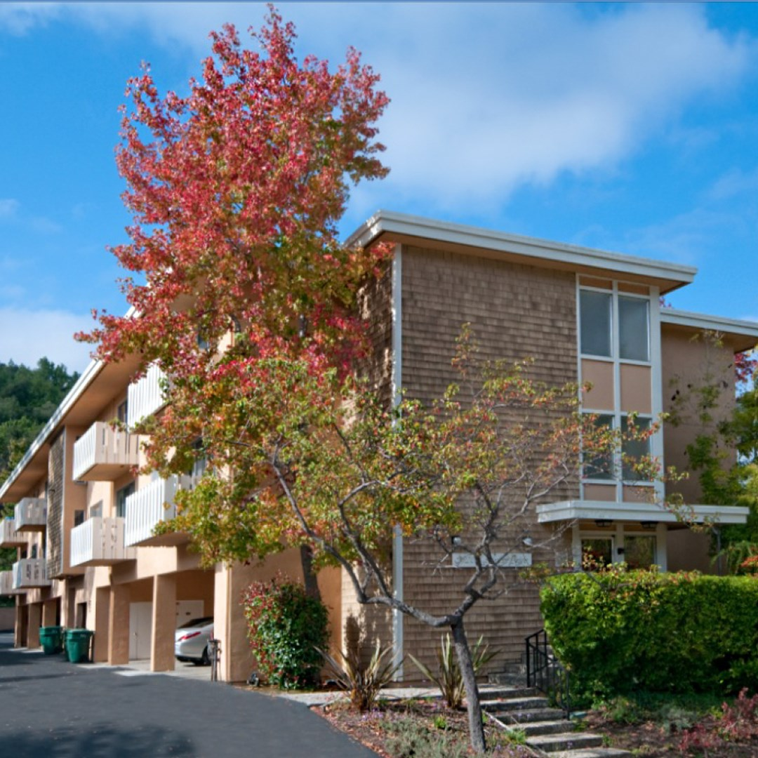 Cheap Apartments In Seattle Area