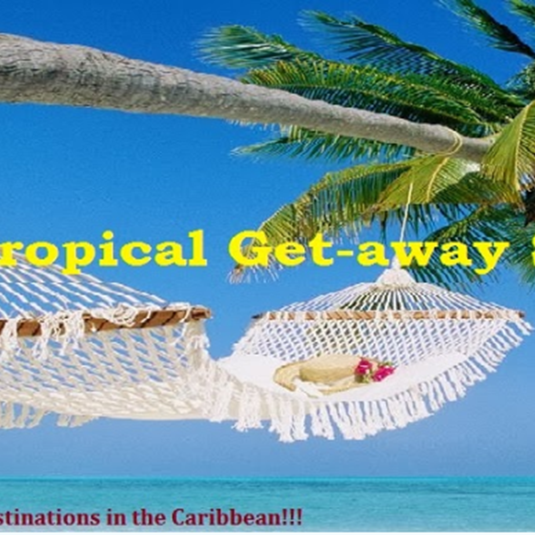 Cheapest Places To Travel Caribbean: 10 Top Caribbean Vacation Spots!!!!! : Tropical Get Away Spots