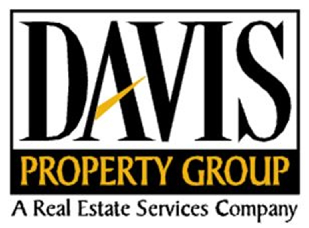 Davis Property Group 24