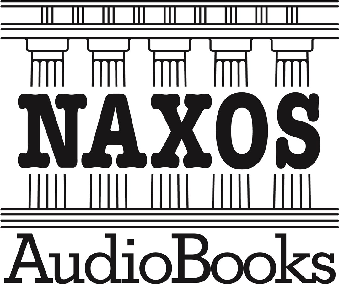 9 audiobooks on cd by various authors