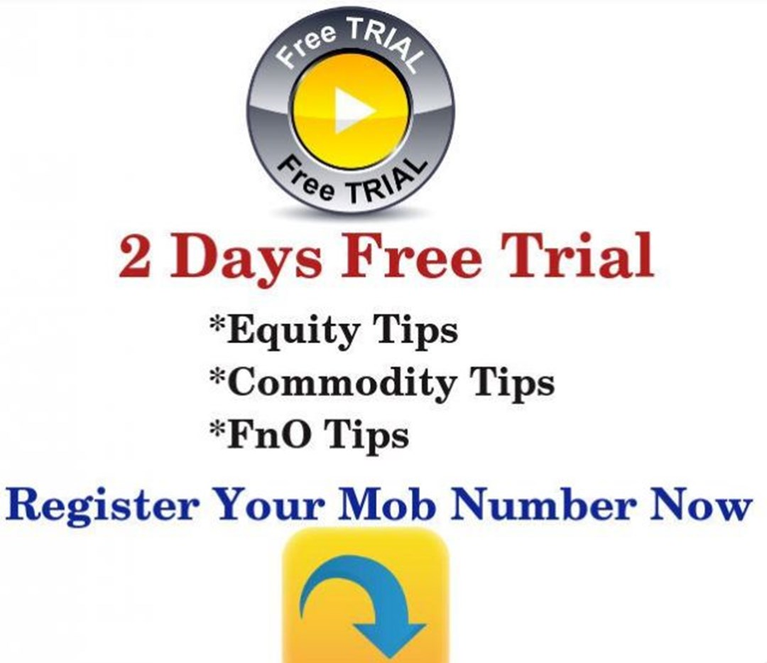 Equity trading strategies india