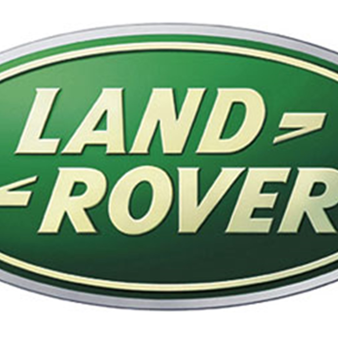 Read the Range Rover Sport Review for Valuable Information on Range Rover