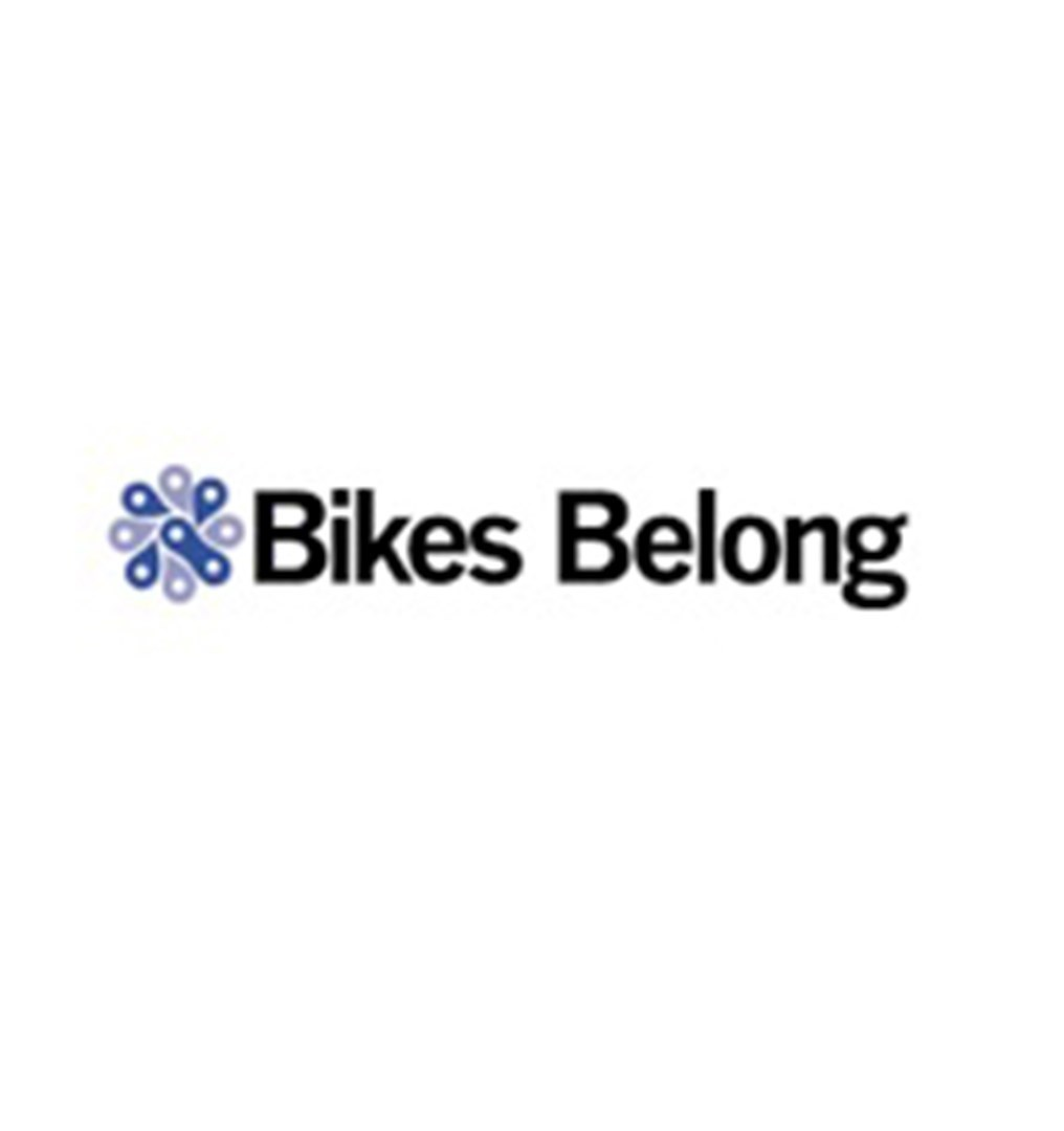 Bikes Belong Coalition Verde is highly committed to