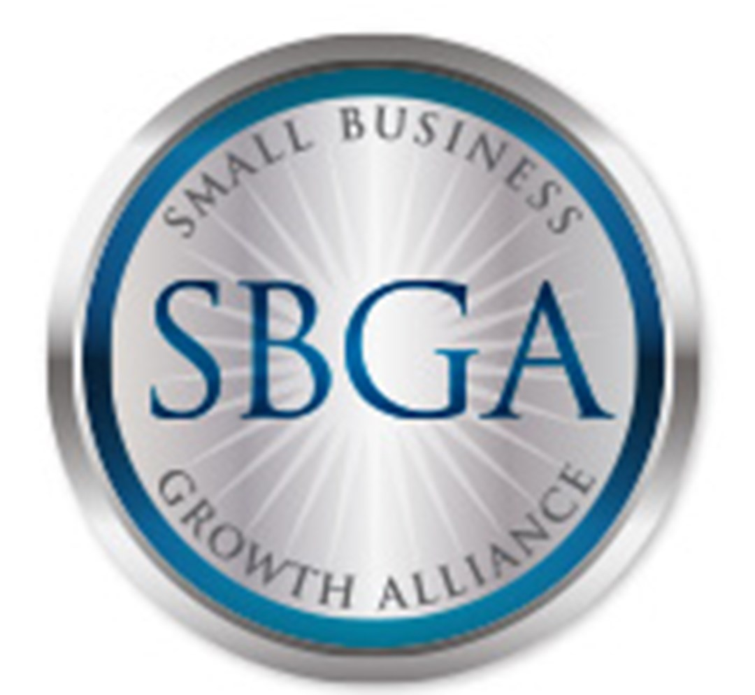 sbga provides quarterly and annual tax Business owner's guide for sales and use tax provides basic tools to open a business in florida and supplementary resources to the portal's business-specific checklists - your florida annual resalecertificate for sales tax.