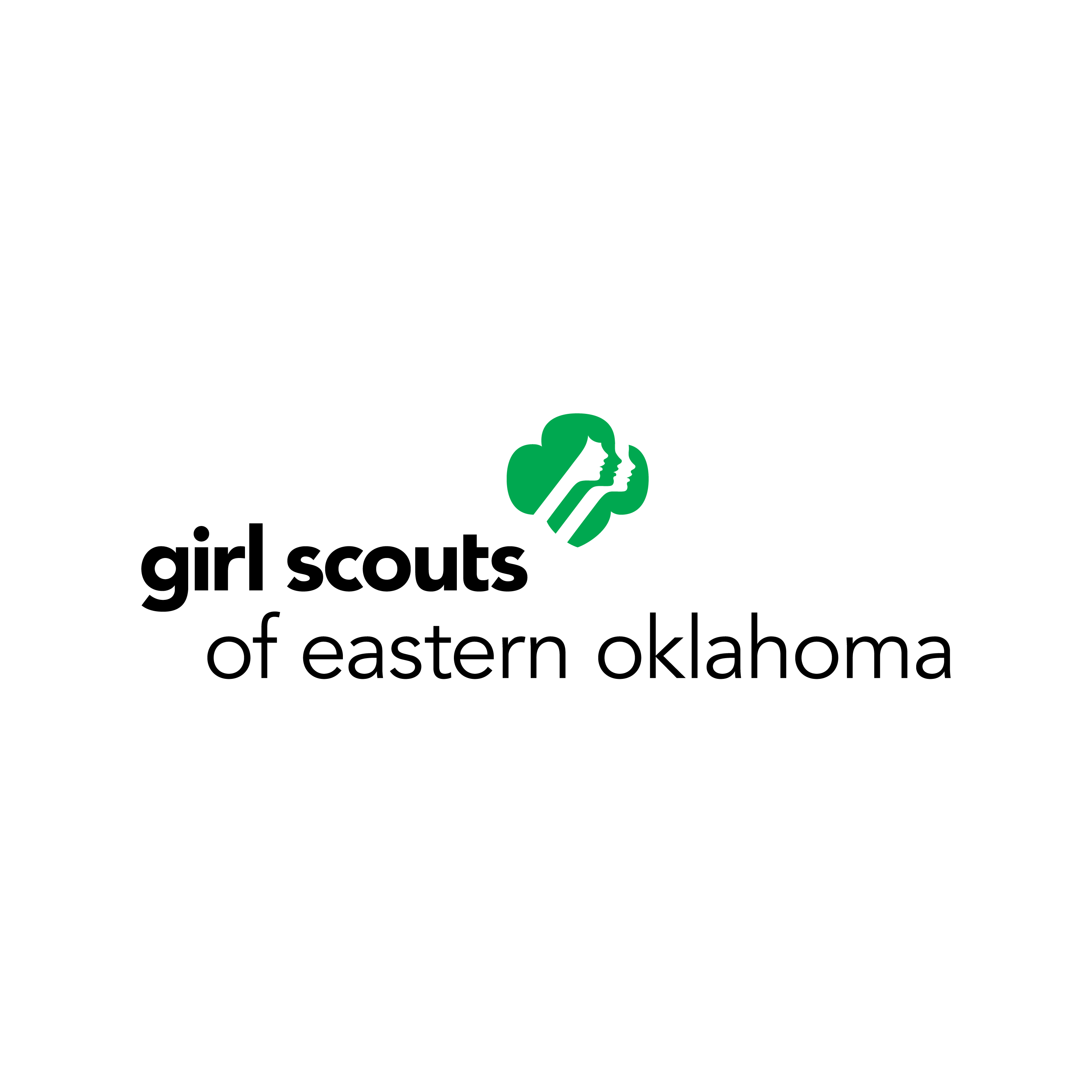 Calling All Camp Polly Campers Girl Scouts Of Eastern