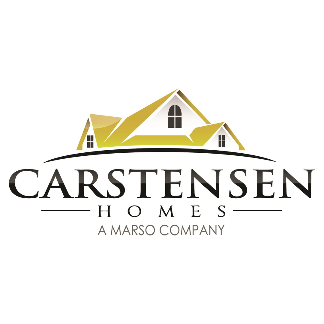 House building company logo 28 images house for House building companies