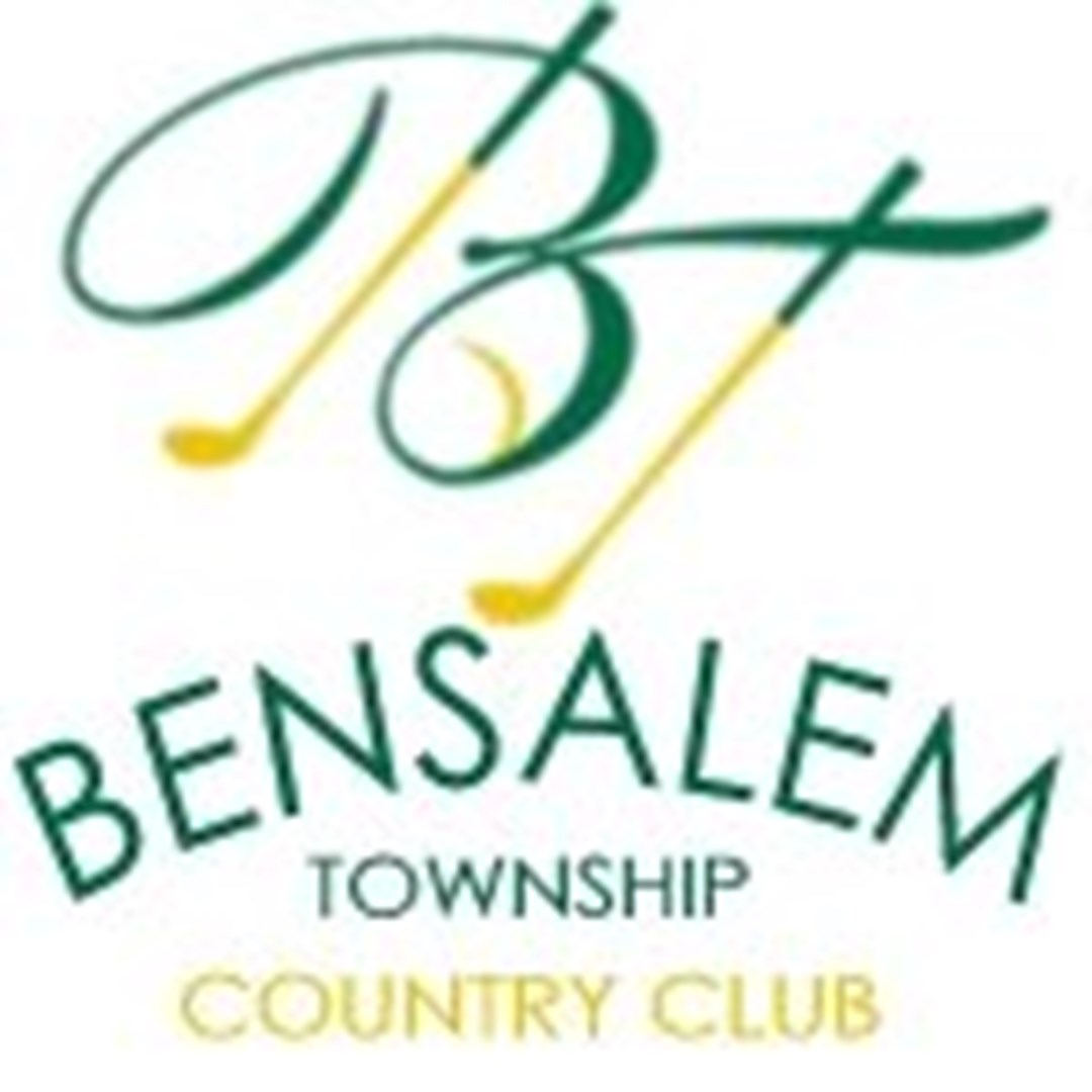 bensalem township singles The bensalem township penalty and interest waiver only applies to the 2016 first quarter tax period and penalties for a single year shall not exceed 15.
