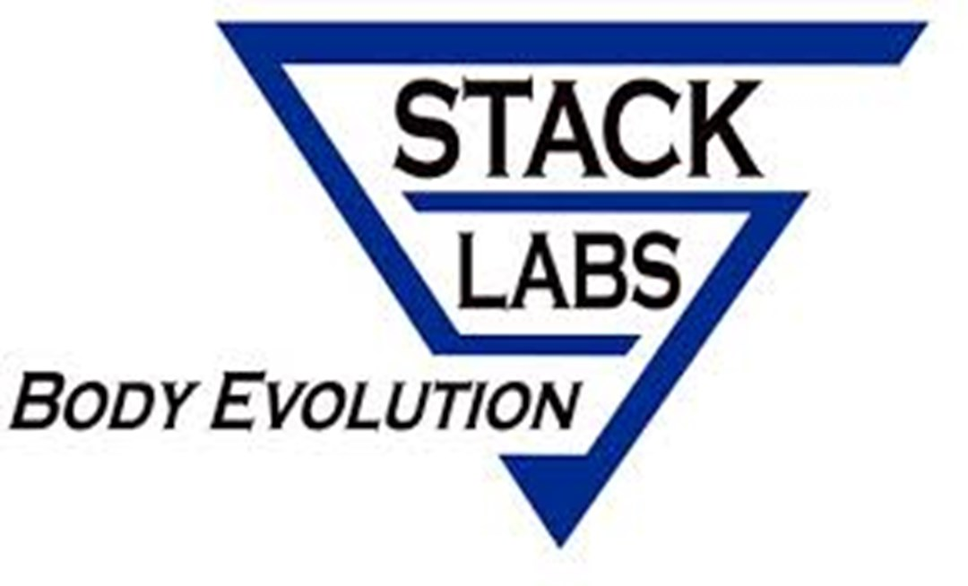 Stack Labs Offers Improved Formulas, Now with 90 Pills per