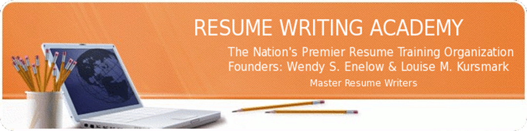 Creative Activities for Teaching Resume Writing | Synonym