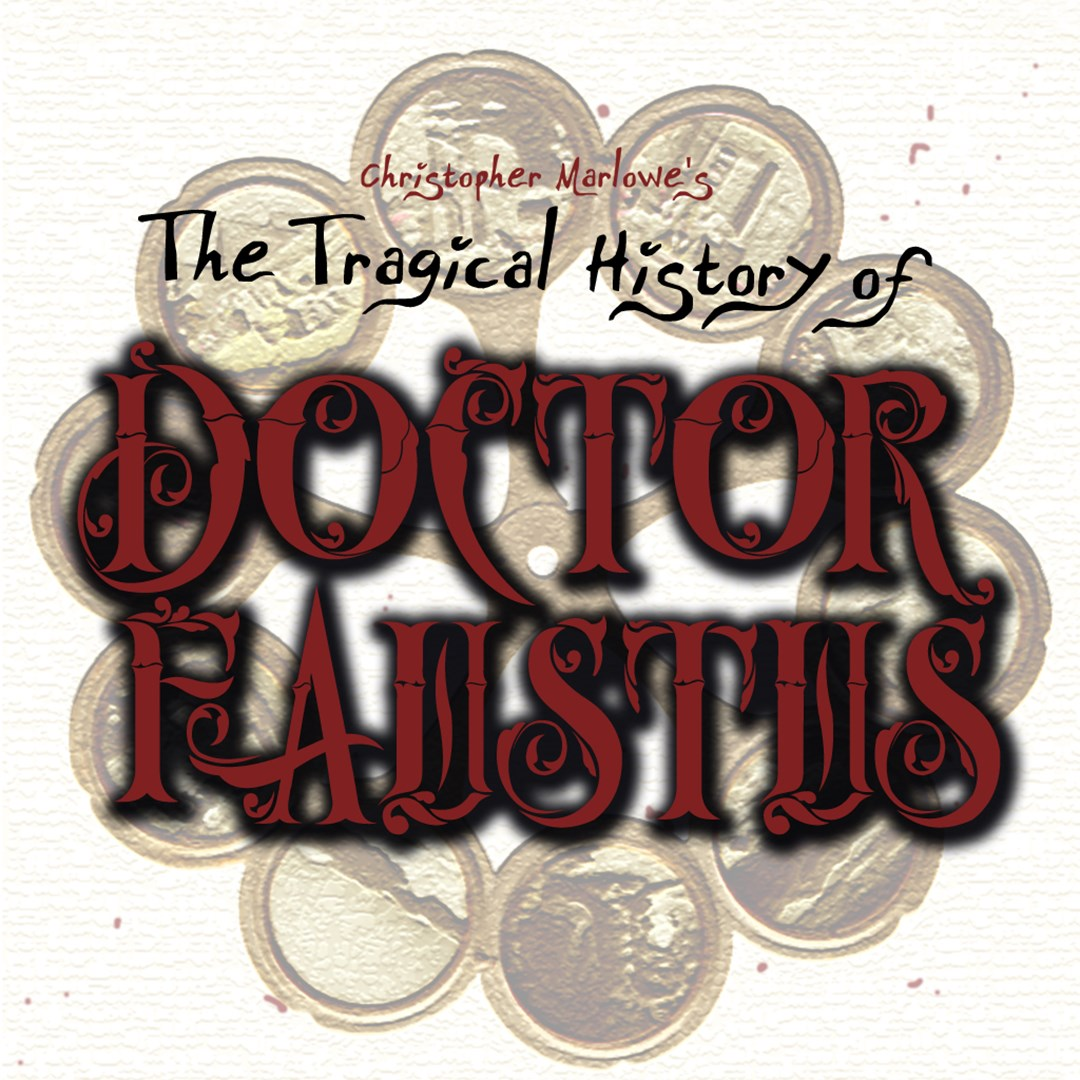 the interpretation of the tragical history of doctor faustus by christopher marlow from a medieval a 24940547 christopher marlowe s dr faustus 24940547 christopher marlowe s dr faustus a critical analysis by qaisar iqbal the tragical history of doctor faustus.