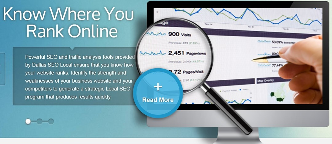 Local SEO: Are You Using the Newest in Social Media to ...
