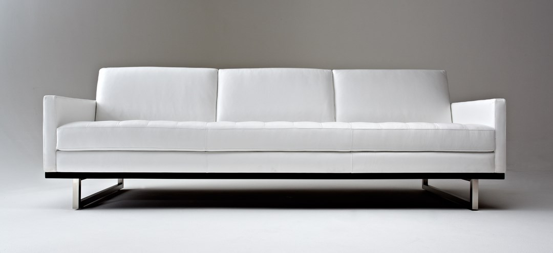 Superior American Leather Reveals New Generation Comfort Sleeper Sofa At HD Expo  2013 : American Leather Nice Ideas