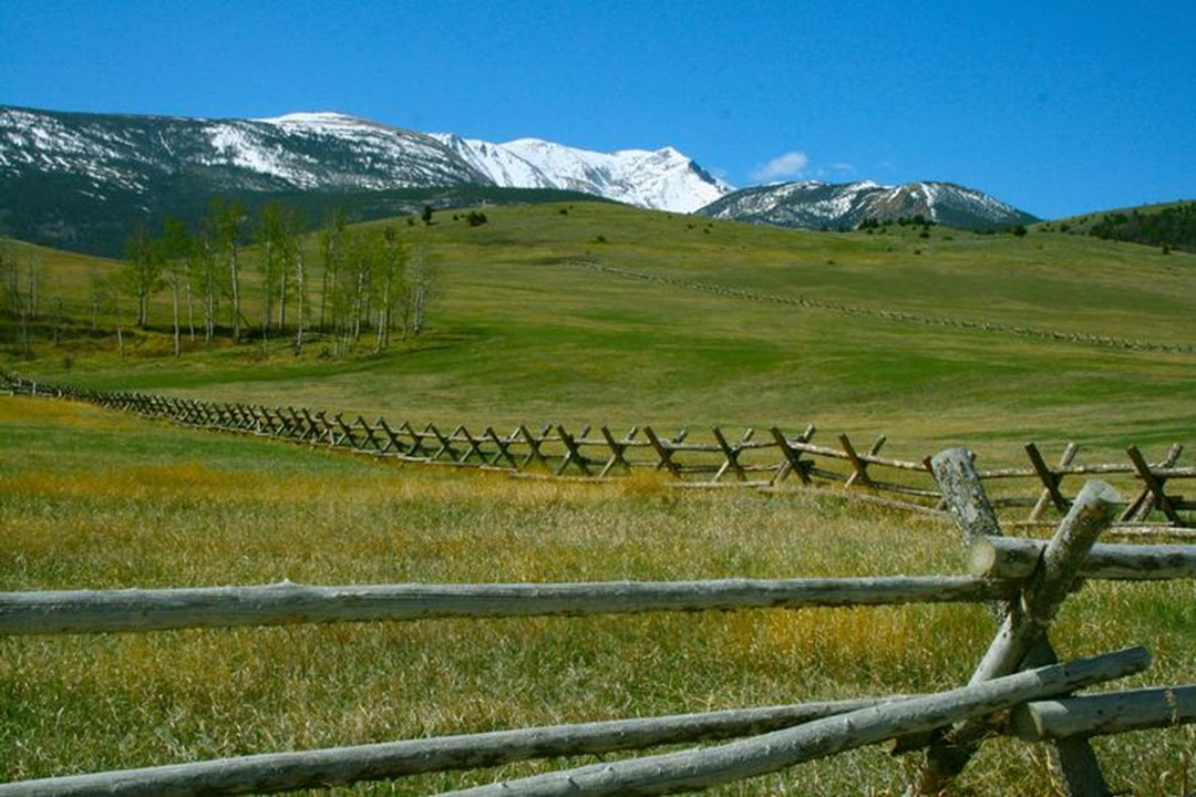 land for sale in western montana buy the fritz montana