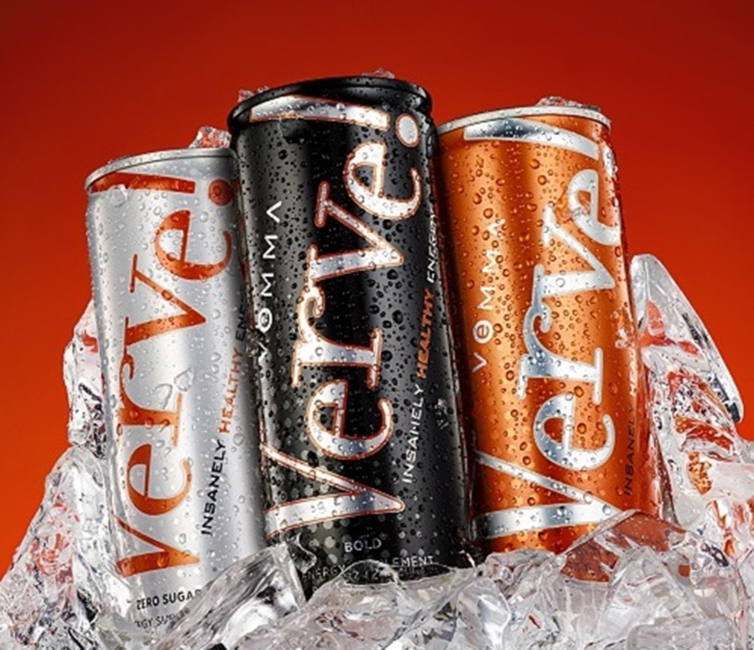 Vemma 174 Doubles Sales In 12 Months Vemma Nutrition Company