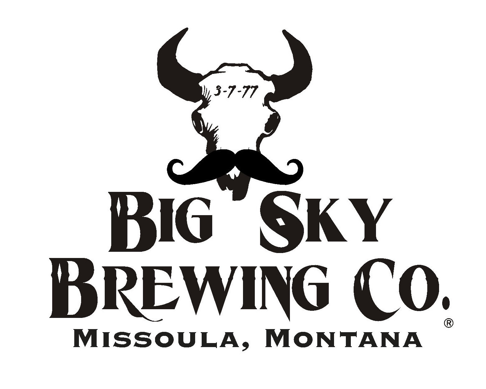 Image result for big sky brewing