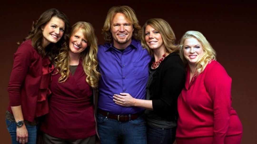 10 polygamist wives who escaped unbelievable abuse