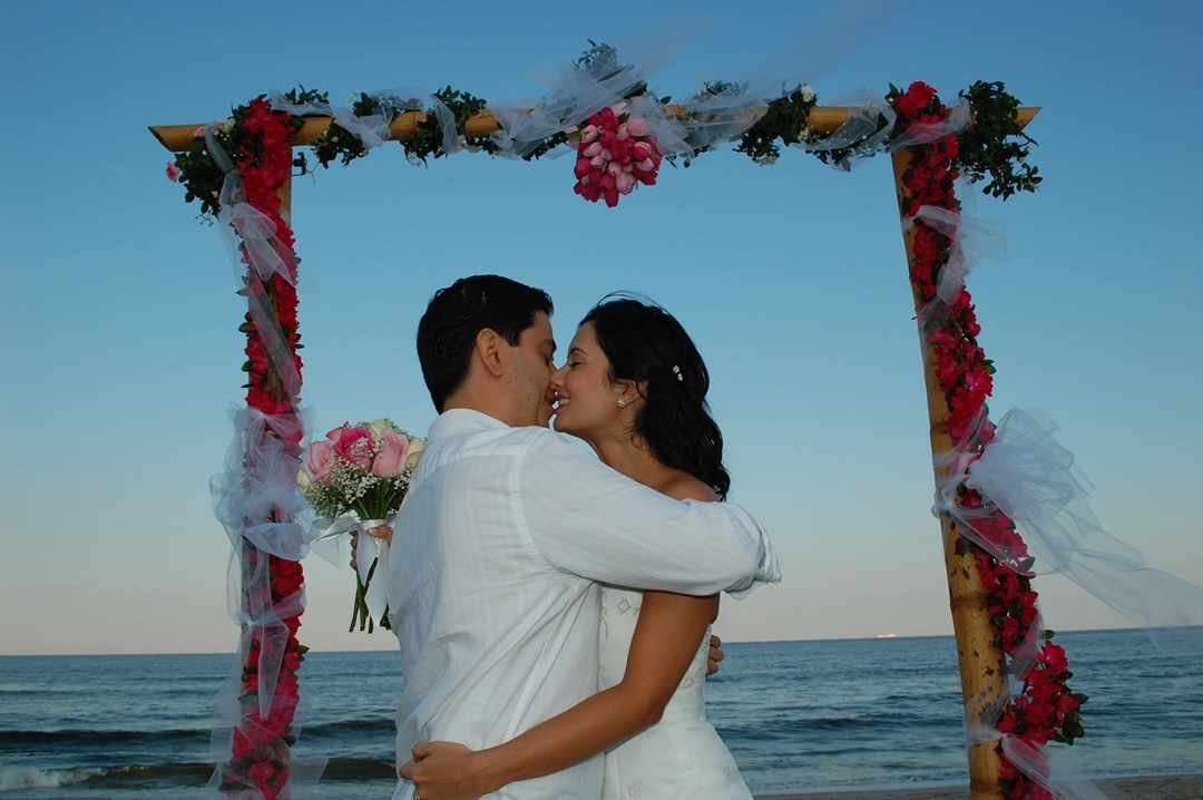 Bamboo Wedding Arches for Sale: Get Free Shipping on Bamboo Arch ...