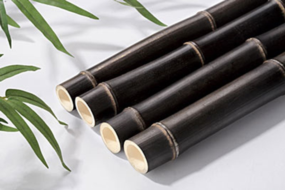 Bamboo poles for sale from sunset bamboo for Uses for bamboo canes