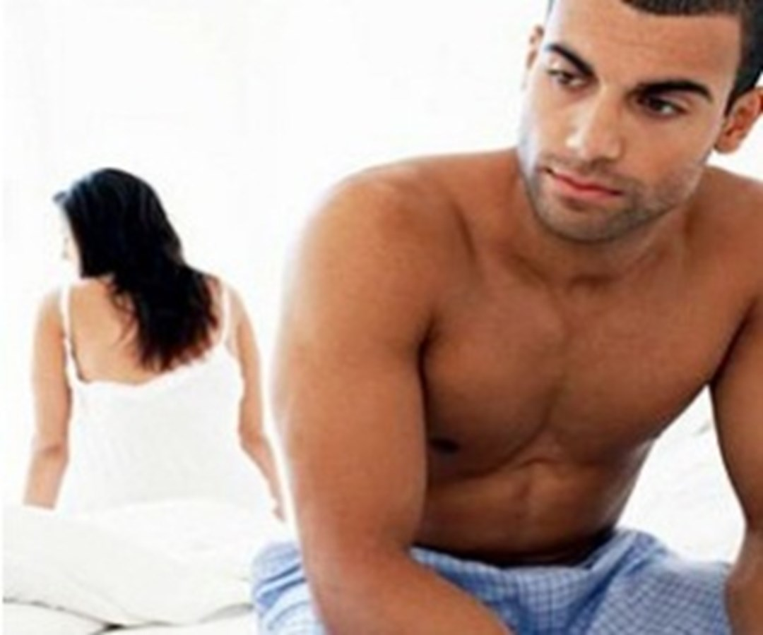 treatment for erectile dysfunction and sexual weakness problem treatment for erectile dysfunction and sexual weakness problem