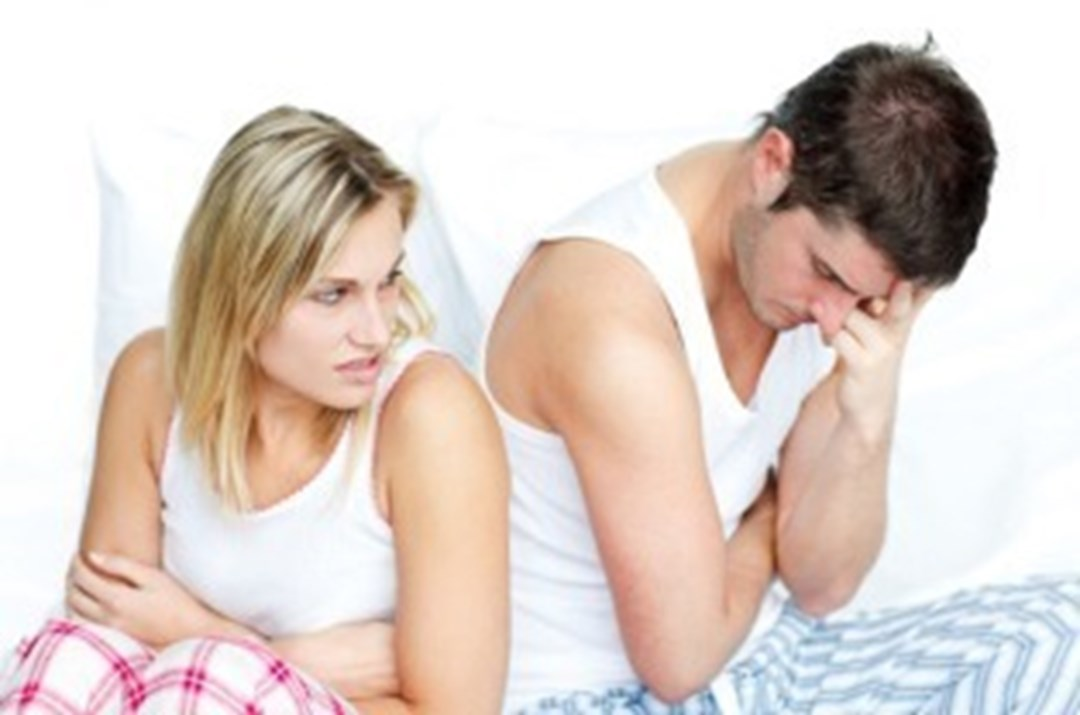 Ayurvedic Treatment For Erectile Dysfunction And Sexual Weakness In Men:  NEW BRAND