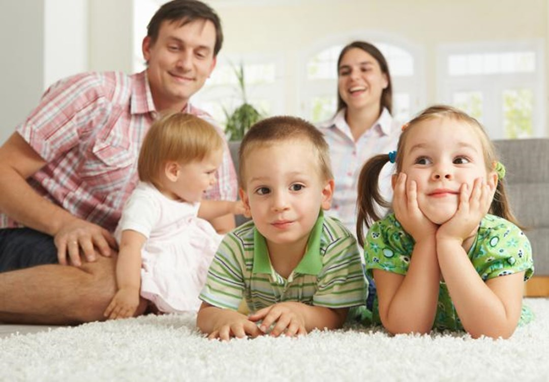 Family Cleaning Services : Go ahead cleaners melbourne professional cleaning