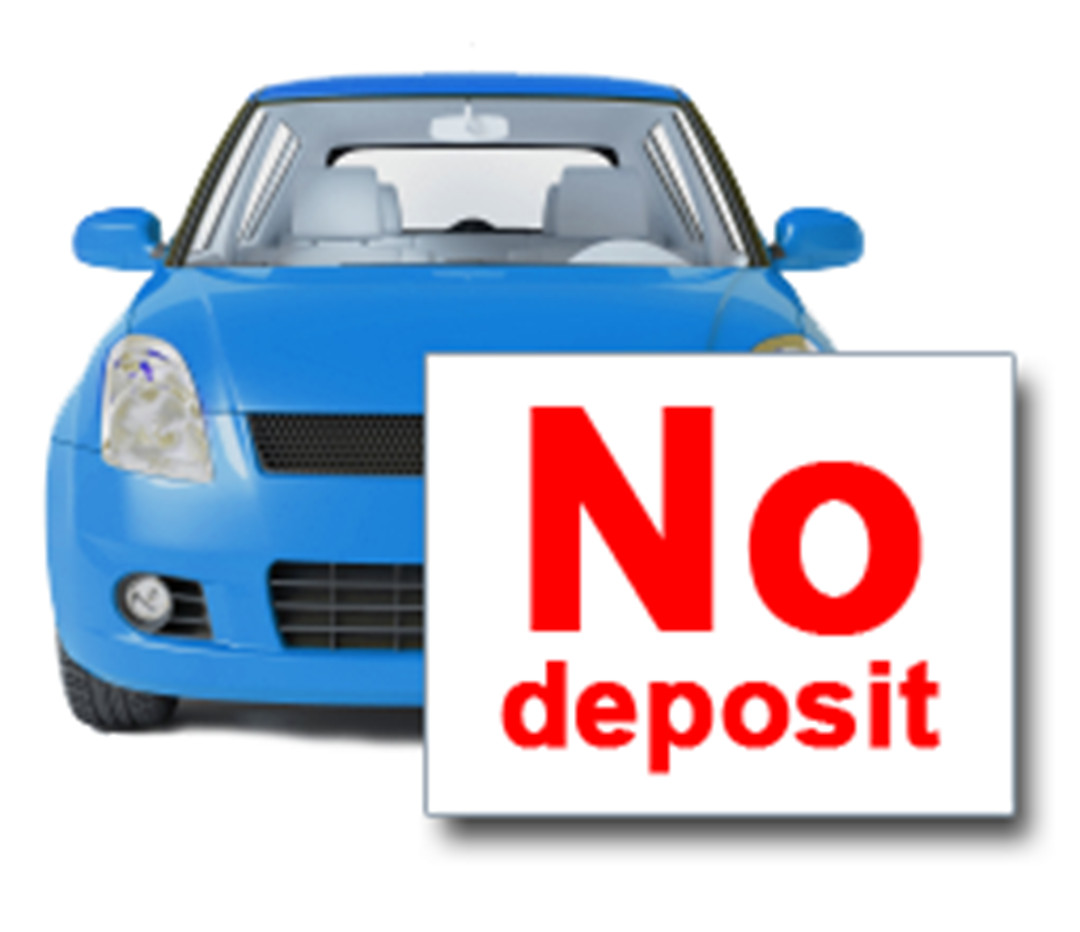 Can You Get Insurance Quote Without Car: Where Can I Get Car Insurance With No Deposit Upfront