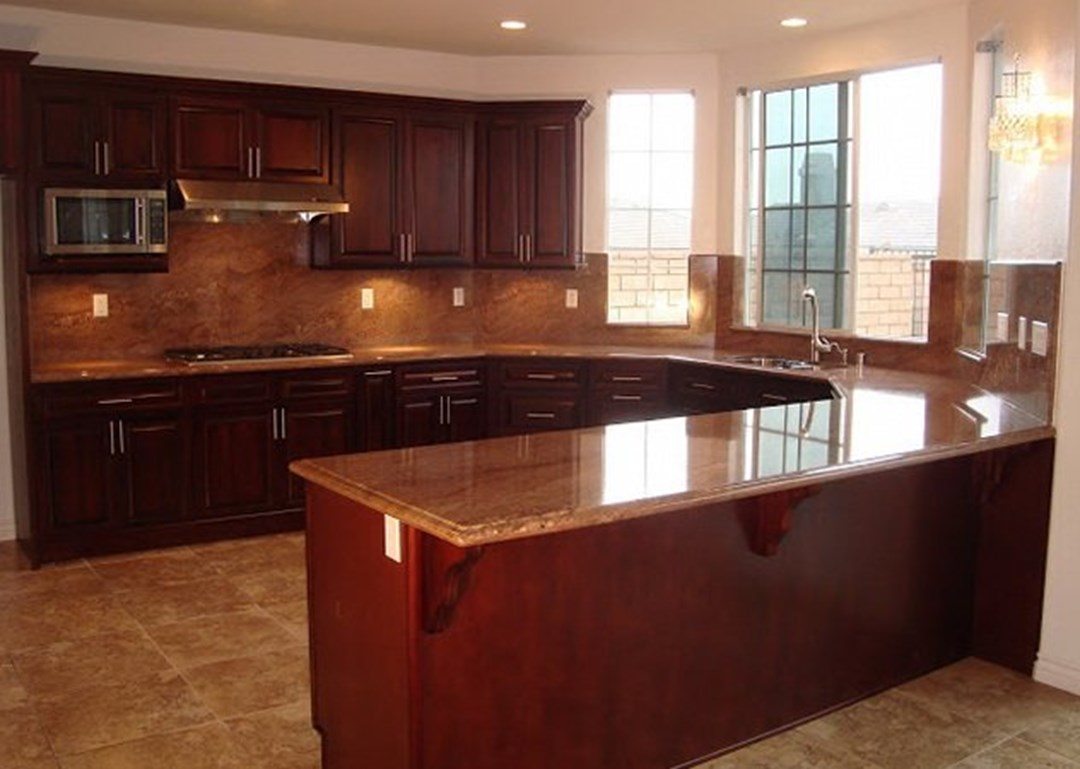 quality kitchen cabinets today's tips for buying high quality kitchencabinetry kitchencabinetry bestonlinecabinets