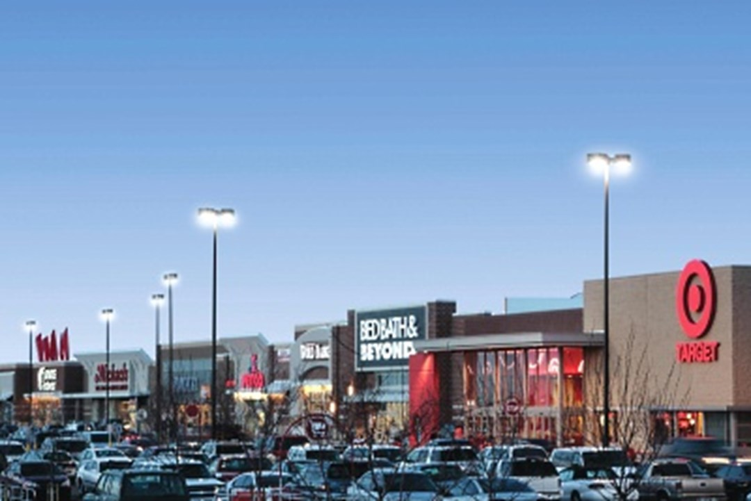 Rue21 Finds A Home In The West Valley S Destination