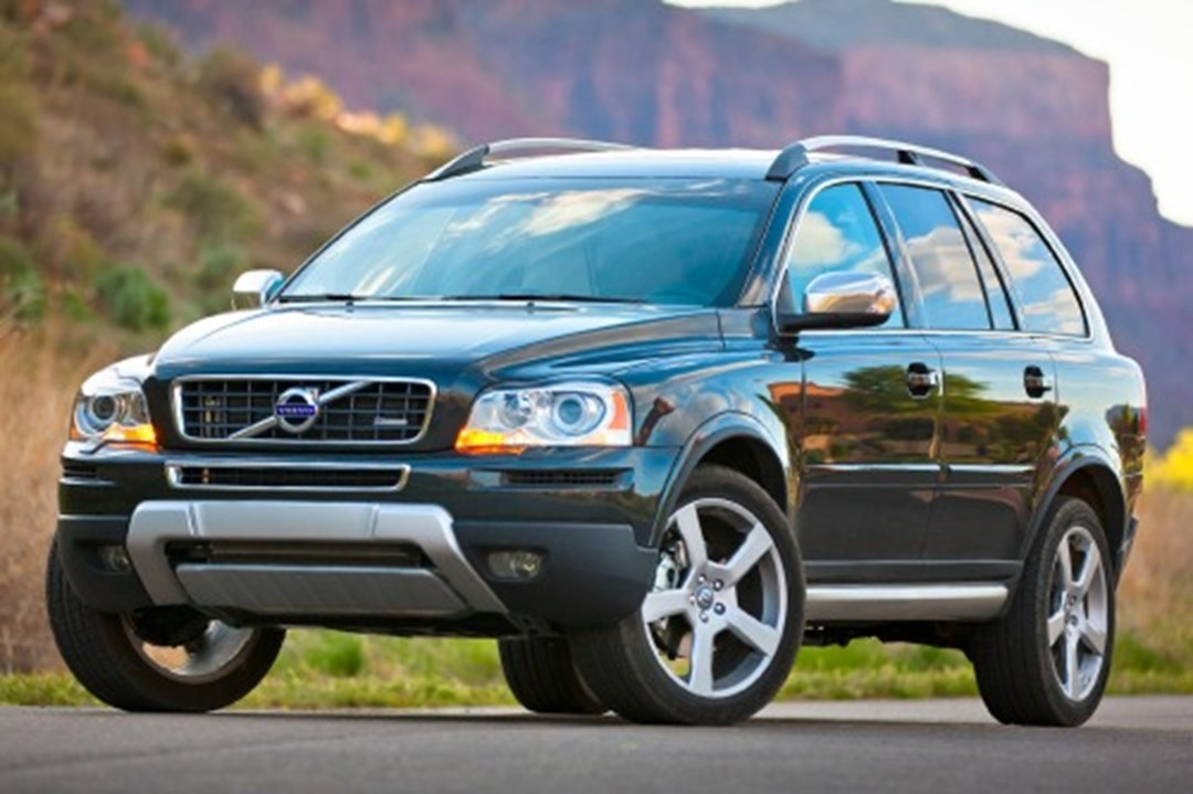 Volvo Dealer Denver >> Denver Volvo Dealer Announces 2013 Xc90 Blowout Sale To Make