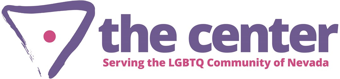active gay and lesbian community
